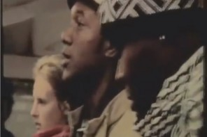 Aloe Blacc//You Make Me Smile