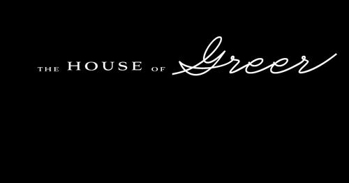 House of Greer -
